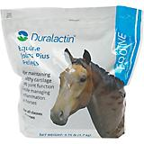 Duralactin Equine Pellet Supplement - 3.75 lb