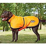 WeatherBeeta Reflect Dog Parka 300D Deluxe