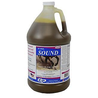 SU-PER Sound Liquid - Gallon
