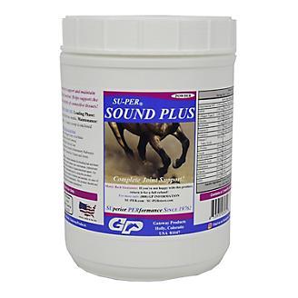 SU-PER Sound Plus - 2.5 lb