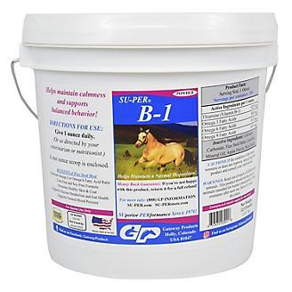 SU-PER B-1 Powder 12.5 Pounds