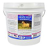 Su-Per Grape Seed Extract - 12.5 Pounds