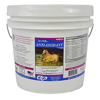 SU-PER Anti-Oxidant Powder - 4 Pounds