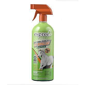 Aloe Herbal Ready-to-Use Horse Fly Spray