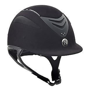 OneK Defender Bling Helmet
