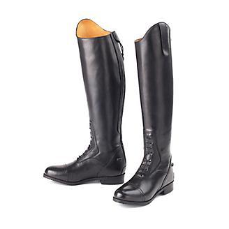 Ovation FLEX Mens Field Boot