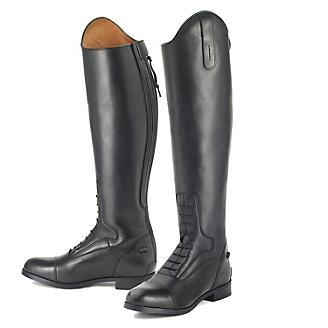 Ovation Flex Sport Ladies Field Boot