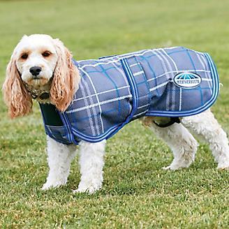 WeatherBeeta Parka 1200 Deluxe Dog Coat