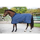 Rhino Original Stable Blanket Heavy