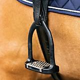 Amigo Flexi Stirrups