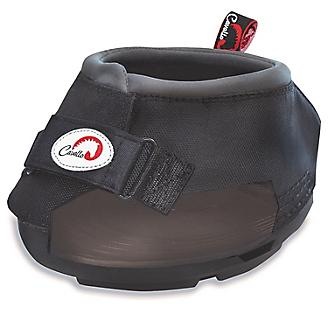 Cavallo Big Foot Boot Poly Pad