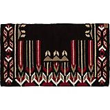 Mustang Good Med Glory Bound Saddle Blanket