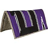 Mustang Navajo Top with Felt Bottom Pad