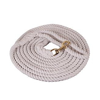 Mustang Cotton Lunge Line