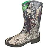 Smoky Mountain Ladies Oconee Rubber Boots