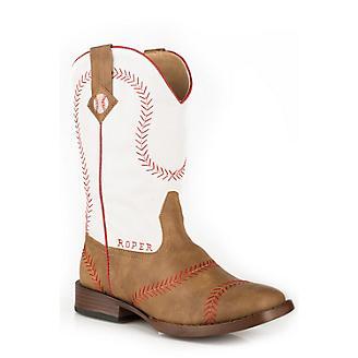 6457b128766 Roper Boots   Roper Shoes - Statelinetack.com