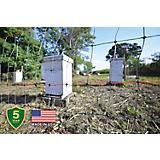 Powerfields Bee/Bear Netting