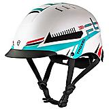 Troxel FTX Helmet Large Legend