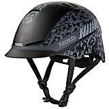 Troxel TX Helmet