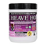 Heave Ho Supplement