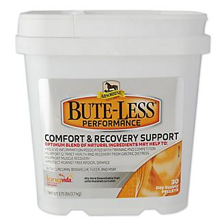 Absorbine Bute-Less Performance Supplement