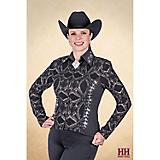 Hobby Horse Ladies Arya Jacket