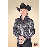 Hobby Horse Ladies Margaux Jacket