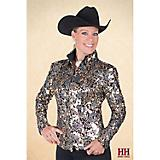 Hobby Horse Ladies Jewely Jacket