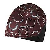 Kerrits Shoe-In Hat
