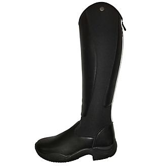 Ovation Cyclone All Season Tall Rider Boot