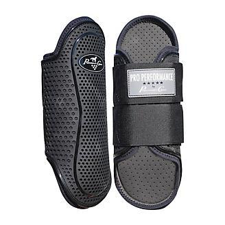 Professionals Choice Pro Perf Hybrid Splint Boot