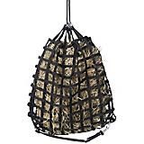 Tough-1 Mini Slow Feed Web Hay Feeder w/Drawstring
