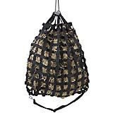 Tough-1 Slow Feed 1In Web Hay Feeder w/ Drawstring