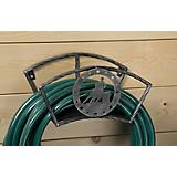 Tough-1 Hose Holder w/ Equine Motif