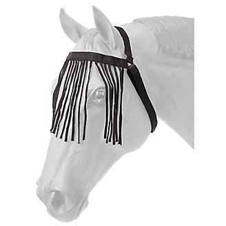 Tough 1 Miniature Horse Fly Veil