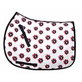 Equine Couture Carla Cool-Ride AP Saddle Pad