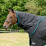Shires Tempest Plus 300g Neck Cover S