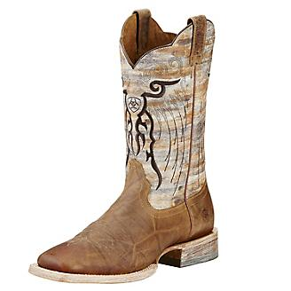 dbfc185672f Ariat Boots - Fatbaby Boots & Heritage Boots - Statelinetack.com