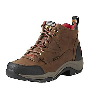 106f69deda6712 Steel Toe Cowboy Boots | Cowboy Work Boots - Statelinetack.com