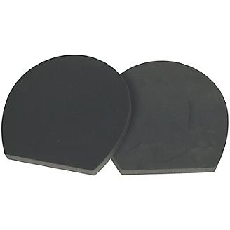 Hoof Wraps Brand Replacement Pads
