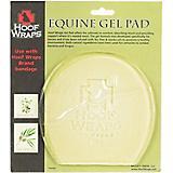Hoof Wraps Brand Gel Pad