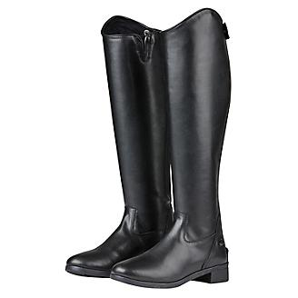 Saxon Ladies Syntovia Tall Dress Boot