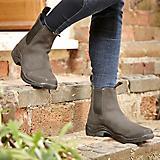 Dublin Ladies Venturer II Boots