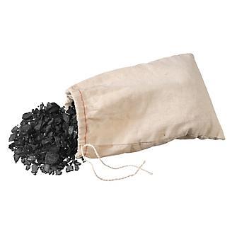 Tough1 Rosin Bag