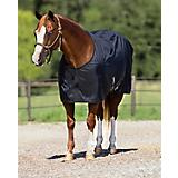 Amigo Stock Horse Nylon Stable Sheet