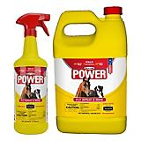 Durvet Power Fly Spray and Wipe
