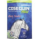 Cosequin ASU Equine Powder Easy Packs