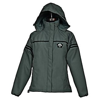 Equine Couture Ladies Farm House Jacket