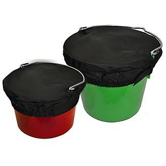 Horse Spa Basic Bucket Top