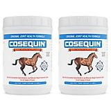 Cosequin Equine Powder 1400 gram Twin Pack
